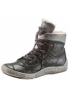 KACPER Zimní boty