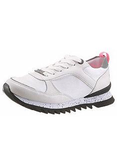 Superdry sneaker »Ella Luxe Runner«