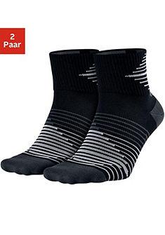 Nike Running Nízké běžecké ponožky