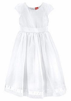 Kidoki Šifónové šaty