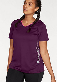 KangaROOS Sportovní tričko »Funktionsshirt«