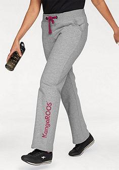 KangaROOS Kalhoty na jógu »Jogginghose«