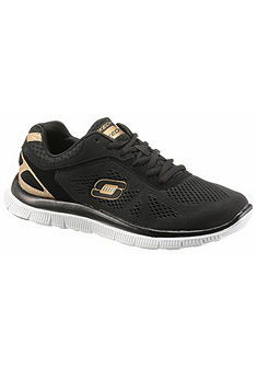 Skechers sneaker »Flex Appeal Love Your Style«