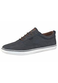 Ocean Sportswear sneaker »Sneaker Malte«