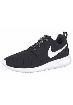 Nike sneaker »Wmns Roshe One«