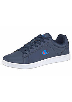 Champion sneaker »Delray Low«