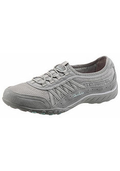 Skechers Nazouvací boty »Breathe-Easy Point Taken«