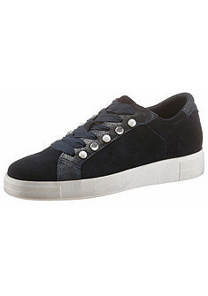 Tamaris Šněrovací boty