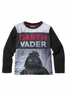 Star Wars Tričko s dlouhými rukávy