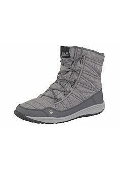 Jack Wolfskin Turistická obuv »Portland Boot W«