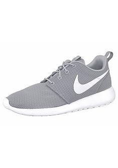 Nike Tenisky »Roshe One M«