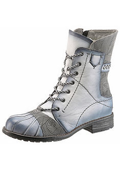 I'm walking téli bakancs, divatos mintával
