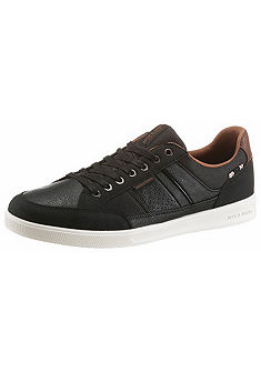 Jack & Jones sneaker »Rayne«
