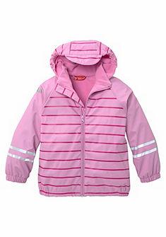 Scout vízálló dzseki
