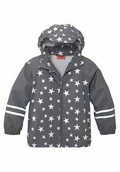 Scout Nepremokavá bunda