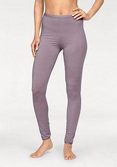 Schiesser Dlouhé spodní kalhoty »Personal Fit«