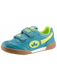 Lico Detský obuv na suchý zips »Bernie«