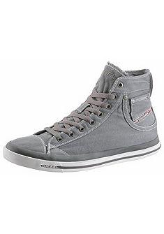 Diesel sneaker »Exposure I«