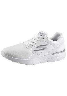 SKECHERS PERFORMANCE Bežecká obuv »Go Run 400 Accelerate«