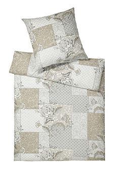 heine home Designové ložní prádlo, renforcé