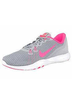 Nike Športové topánky »Flex Trainer 7 Wmns«