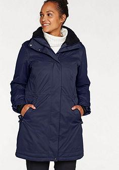 Maier Sports Zimní dlouhá bunda