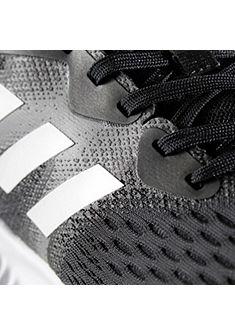 adidas Performance Běžecké topánky »Aerobounce M«