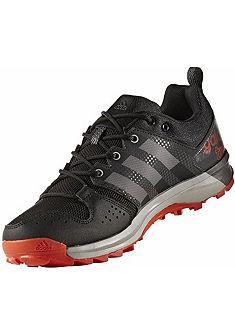 adidas Performance Běžecká obuv »Galaxy Trail M«