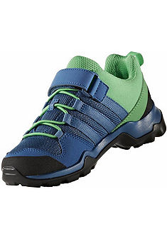 adidas Performance outdoor cipő »Terrex AX2R CF Kids J/M«