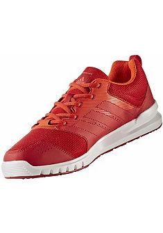 adidas Performance Běžecká obuv »Essential Star 3 M«