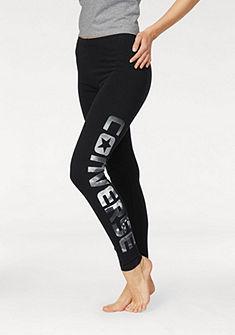 Converse leggings »Women's Legging Allstar«
