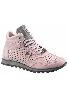 Cetti sneaker cipő gumis fűzővel