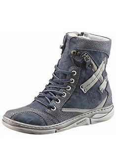 KACPER Zimní obuv