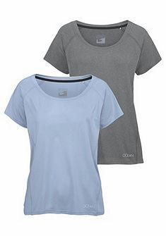 Ocean Sportswear Športové tričko »OCEAN FUNKTIONSSHIRT«