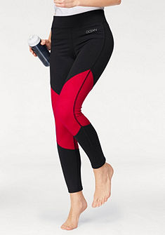 Ocean Sportswear Športové legíny