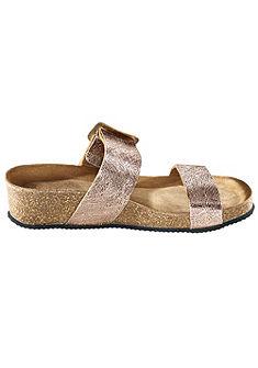 thies Pantofle