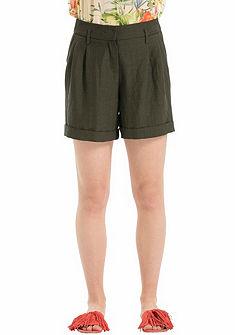 adL Krátké kalhoty