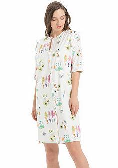 adL nyári ruha