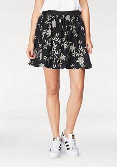 Vero Moda Krátká sukně »MARTHA«