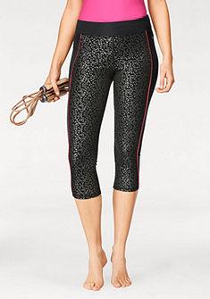 Melrose 3/4-es funkcionális leggings