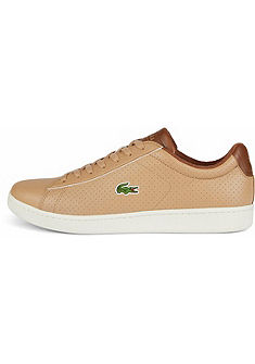 Lacoste sneaker »Carnaby Evo 317 4 SPM«