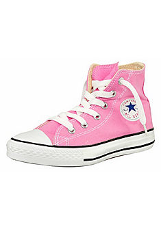 Converse sneaker »Chuck Taylor All Star HI Kids M«