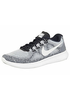 Nike Běžecké topánky »Free Run 2017«