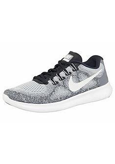 Nike Běžecké topánky »Wmns Free Run 2«