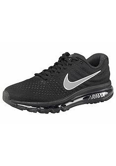 Nike Běžecká obuv »Wmns Air Max 2017«
