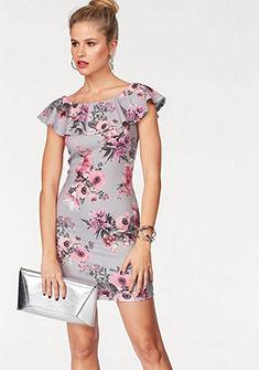 Melrose Letní šaty