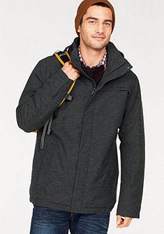 Vaude Zimní bunda »LIMFORD III«