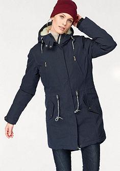 Polarino Nepremokavý kabát