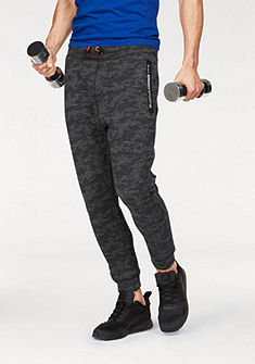 Superdry jogging nadrág »GYM TECH SLIM JOGGER«