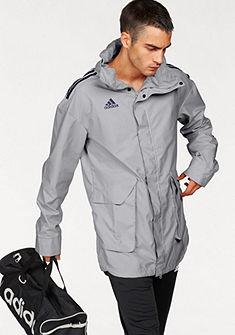 adidas Performance Přechodný kabát »TANF ALLW LONG JACKET«
